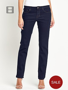 south-1932-slim-leg-jeans