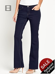 south-1932-bootcut-jeans