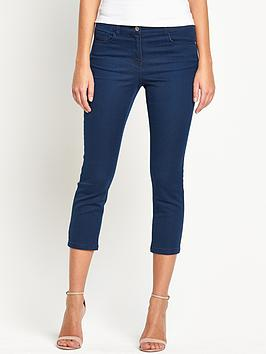 v-by-very-ella-supersoft-cropped-jeans