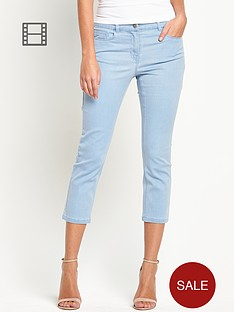 south-high-rise-ella-supersoft-cropped-jeans