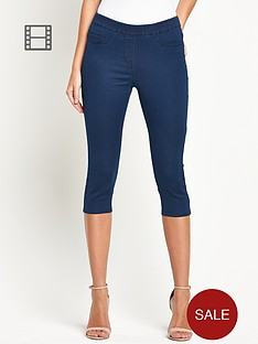 v-by-very-crop-supersoft-jegging