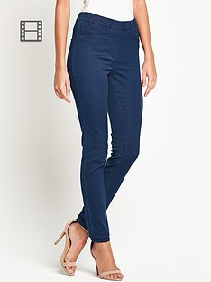 south-denim-high-rise-jeggings