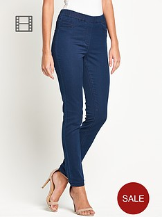 south-petite-high-rise-denim-jeggings