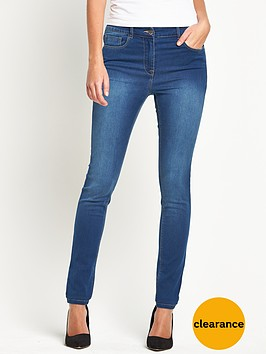 south-high-rise-ella-supersoft-fashion-skinny-jeans