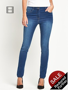 south-petite-high-rise-ella-supersoft-fashion-skinny-jeans