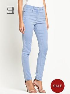 south-petite-high-rise-ella-supersoft-fashion-skinny-jeans
