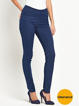 south-denim-jeggings