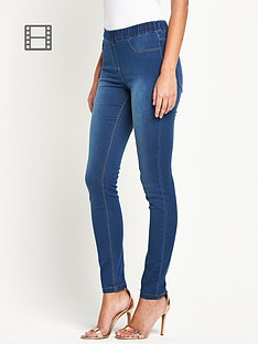 south-petite-denim-jeggings