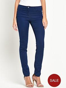 south-petite-ella-supersoft-skinny-jeans