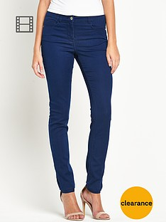 south-petite-ella-supersoft-skinny-jeans