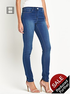 south-tall-ella-supersoft-fashion-skinny-jeans