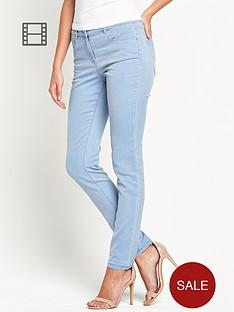 south-ella-supersoft-fashion-skinny-jeans