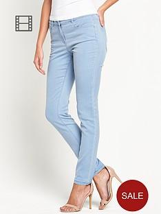 south-tall-ella-supersoft-fashion-skinny-jeans