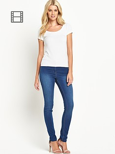 south-petite-ella-supersoft-fashion-skinny-jeans