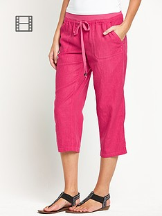 south-linen-crop-fashion-trousers