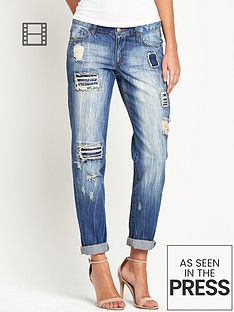 south-blake-rip-and-repair-boyfriend-jeans