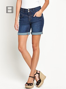 south-high-waisted-shorts