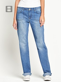 south-boyfriend-jeans