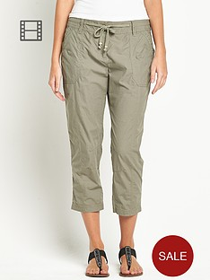 south-tall-crop-cargo-trousers