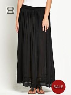 south-tall-crinkle-maxi-skirt