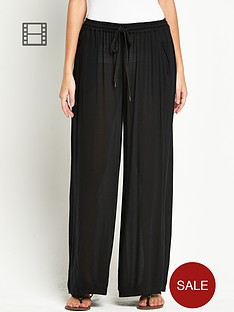 south-petite-crinkle-wide-leg-trousers