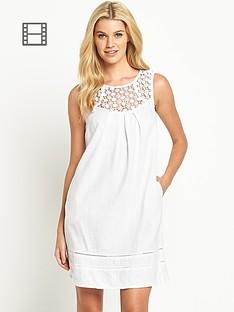 south-tall-linen-dress