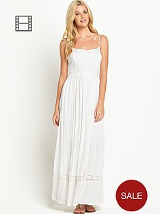 south-petite-crinkle-maxi-dress