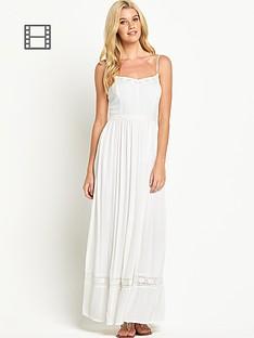 south-petite-crinkle-maxi-dress