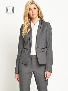 south-mix-match-suit-jacket