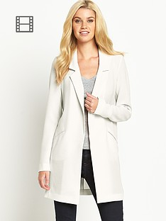 south-crepe-soft-longline-jacket
