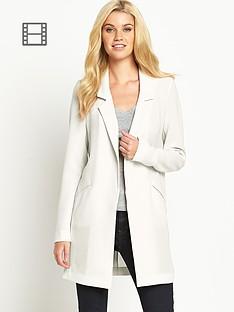 south-petite-crepe-soft-longline-jacket