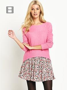 south-2-in-1-jumper-dress