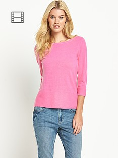 south-boxy-supersoft-jumper
