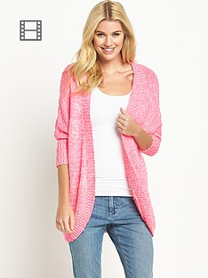 south-batwing-cardigan