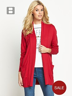 south-petite-longline-cardigan