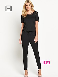 south-short-sleeve-casual-jumpsuit