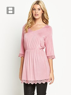 south-petite-boho-tunic