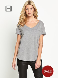 south-v-neck-perfect-t-shirt