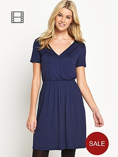 south-tall-tea-dress