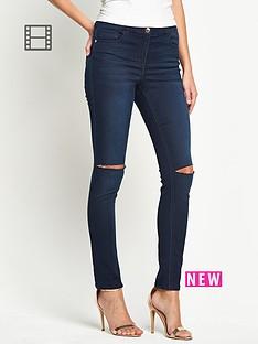 south-slash-knee-supersoft-skinny-jeans