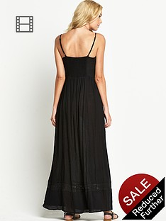 south-embroidered-crinkle-maxi-dress