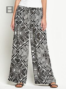 south-petite-paisley-print-palazzo-trousers