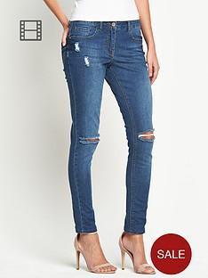 south-new-frankie-slash-knee-skinny-jeans
