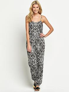 south-tall-crinkle-printed-jumpsuit