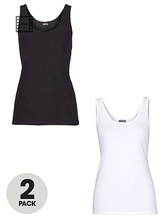 south-stretch-vests-2-pack