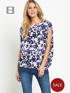 south-oversized-printed-boxy-top