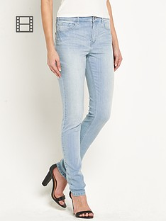 south-petite-high-rise-1932-skinny-jeans