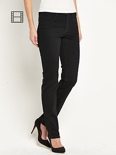 v-by-very-petite-high-rise-1932-slim-leg-jeans