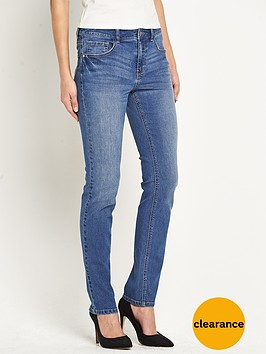 south-petite-high-rise-1932-slim-leg-jeans