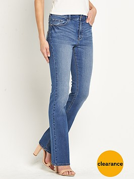 south-tall-high-rise-1932-bootcut-jeans